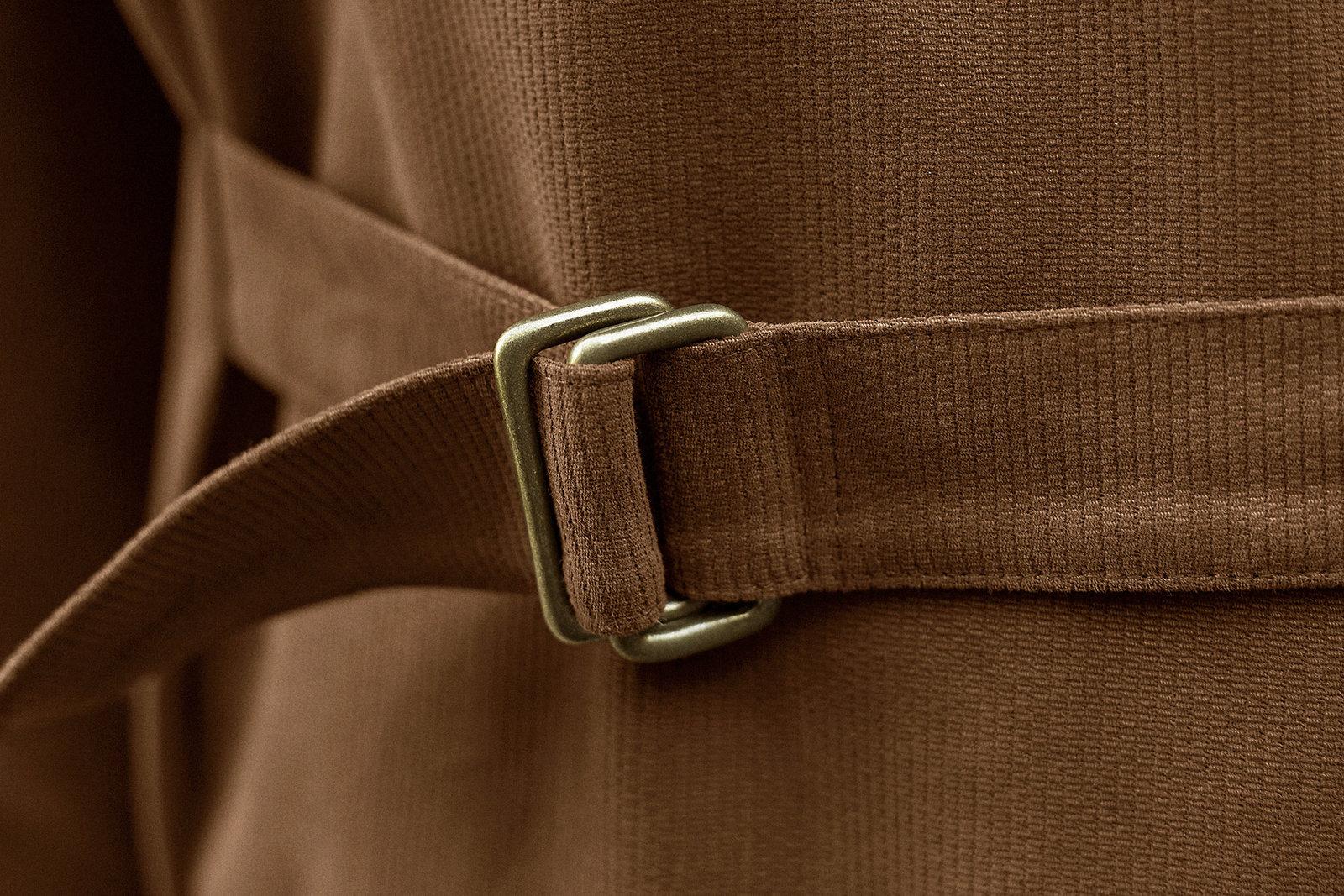 trucker-jacket-bedford-cord-rust-11@2x.jpg