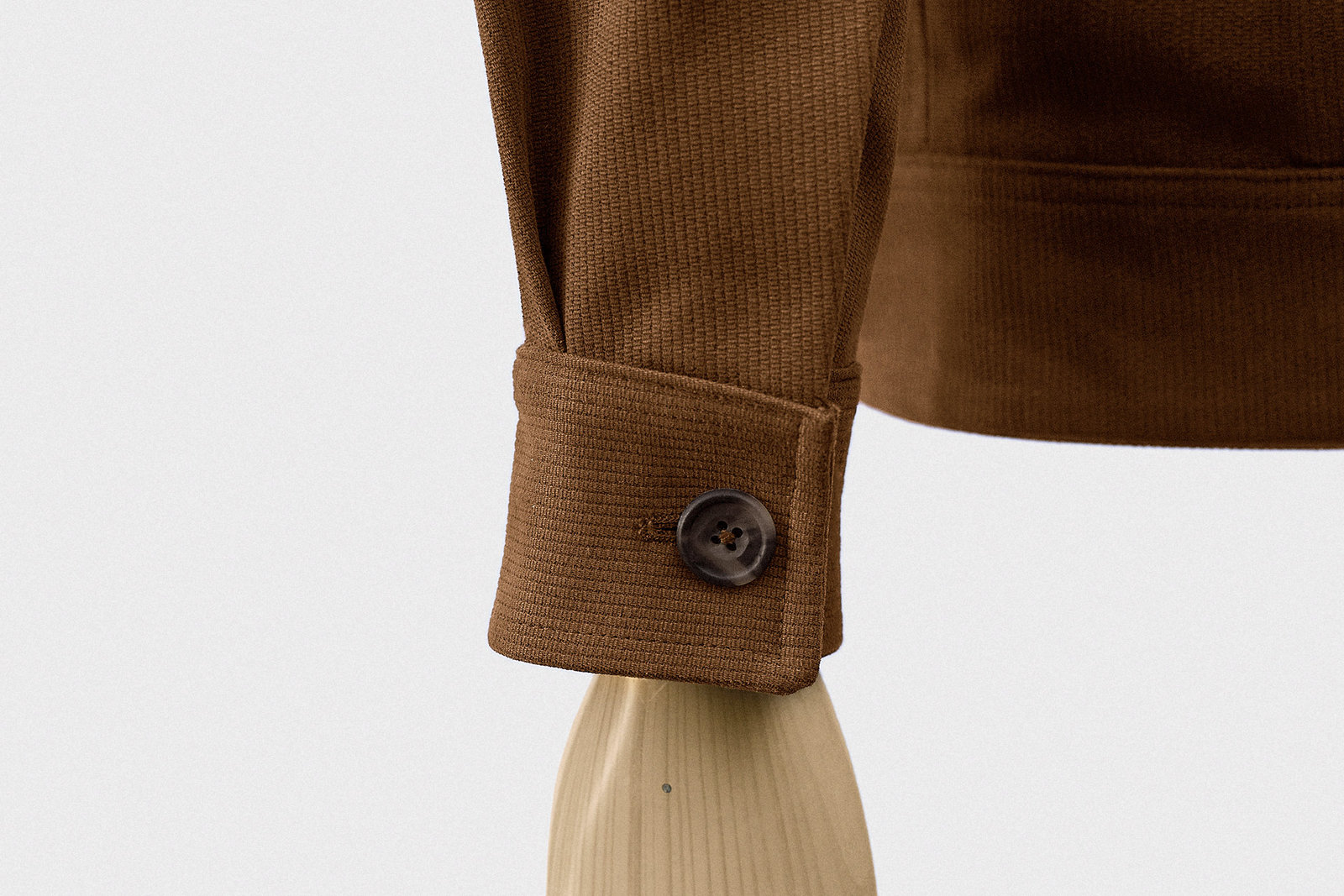 trucker-jacket-bedford-cord-rust-13@2x.jpg