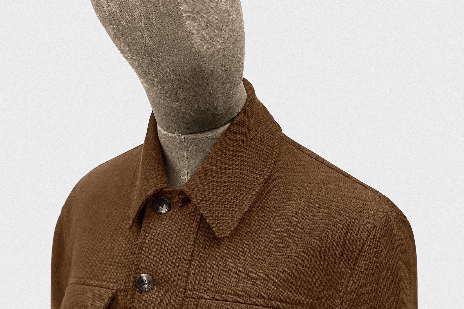 trucker-jacket-bedford-cord-rust-2@2x.jpg