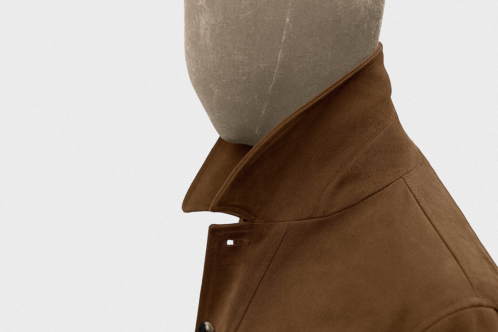 trucker-jacket-bedford-cord-rust-3@2x.jpg