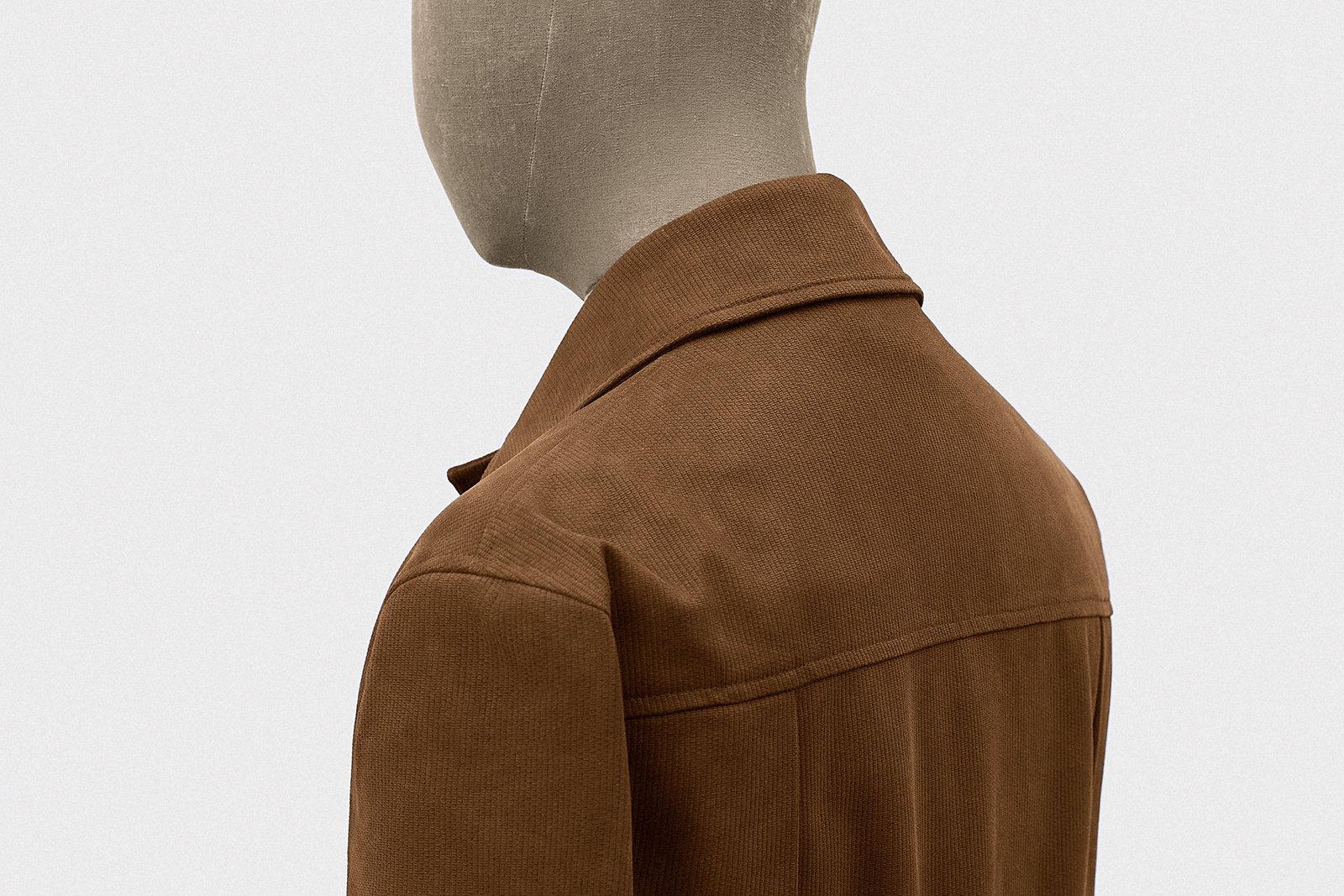 trucker-jacket-bedford-cord-rust-9@2x.jpg