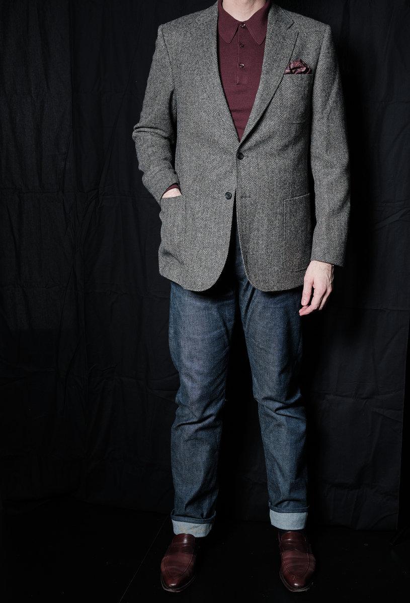 Tweed1 4.jpg