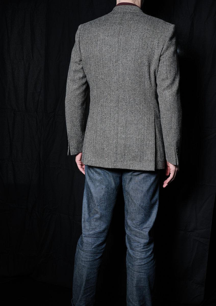 Tweed1 5.jpg