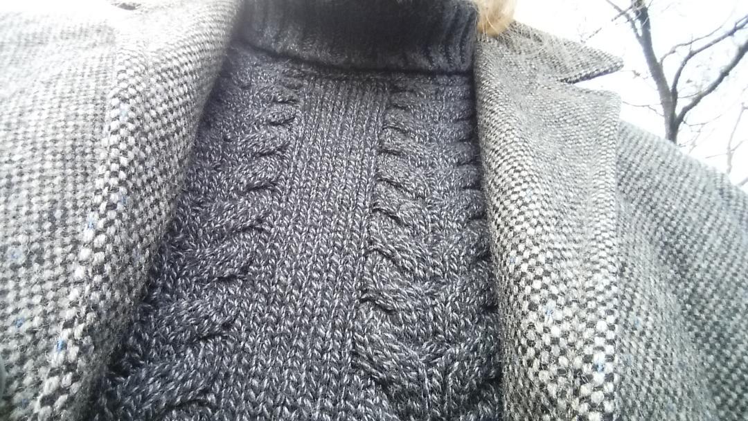 tweeds6.jpg