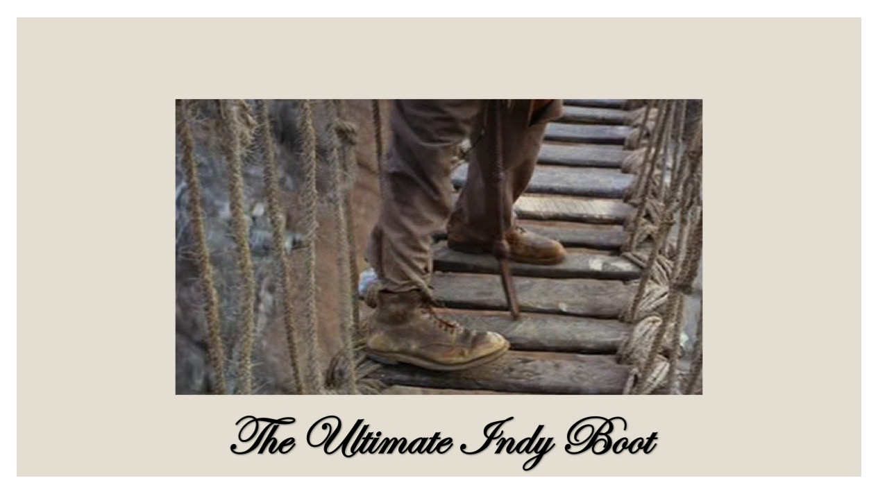 Ultimate Indy Boots.jpeg