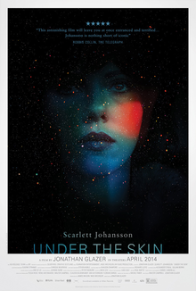 Under_the_Skin_poster.png