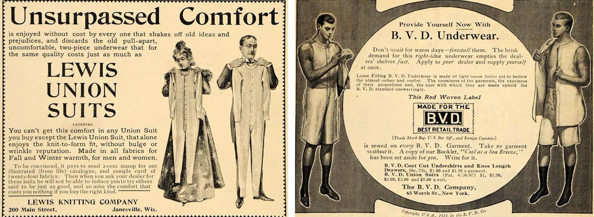 underwear men.jpg