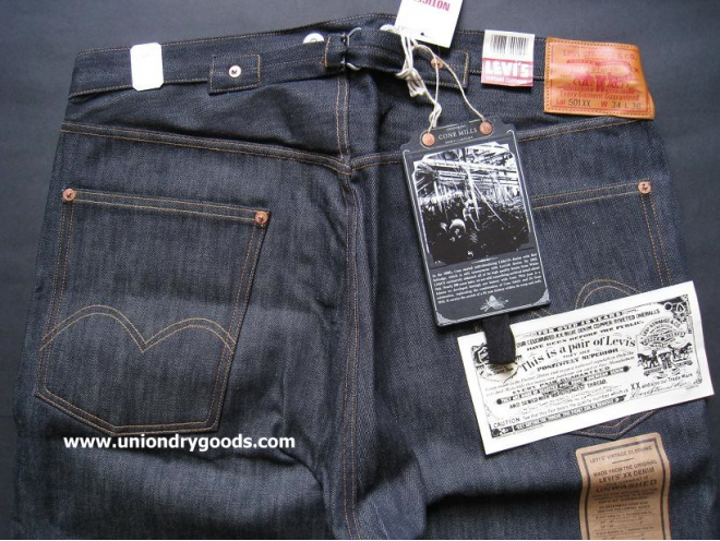 uniondrygoods_lvc1915_conemills005.png