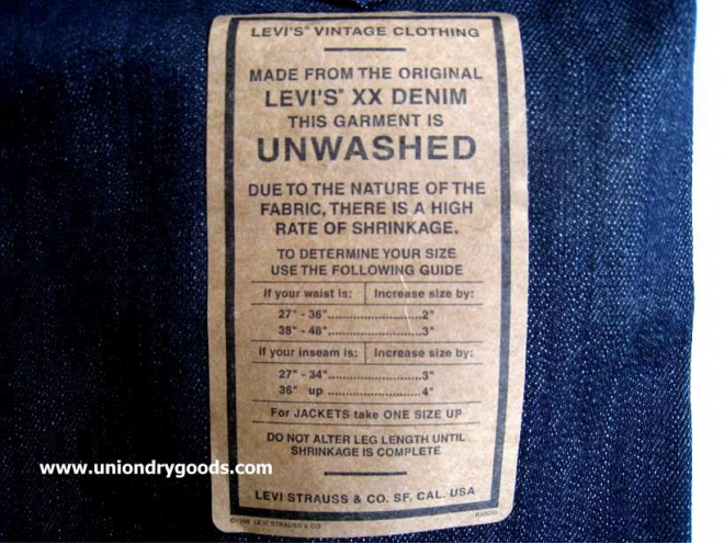 uniondrygoods_lvc1915_conemills006.png