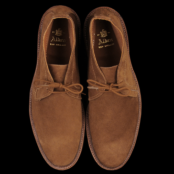 Unlined_Chukka_Boot_in_Snuff_Suede_1493_8_1427925114.jpg