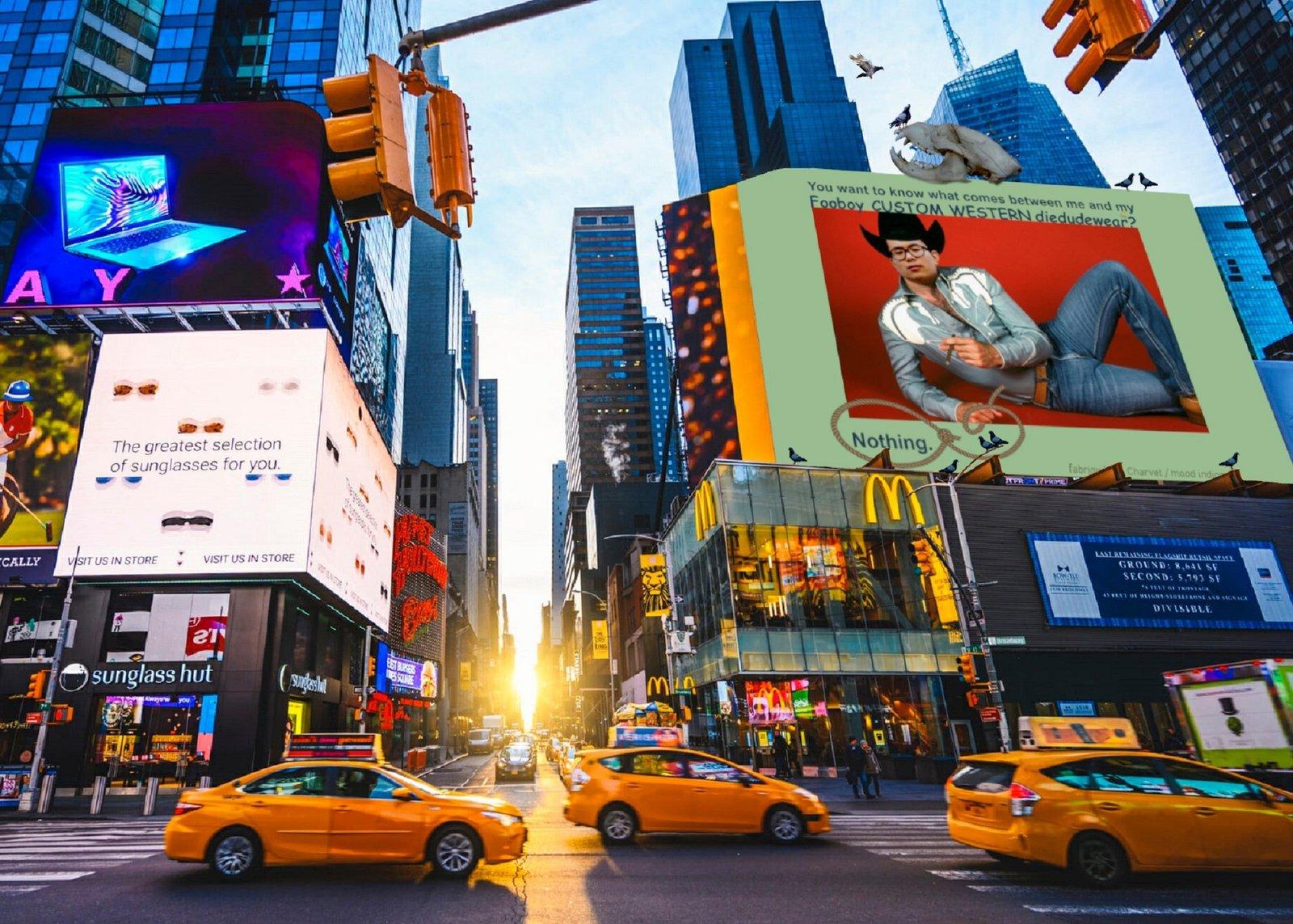 Urban Fooboy_Times Square_2022-01-01.jpg
