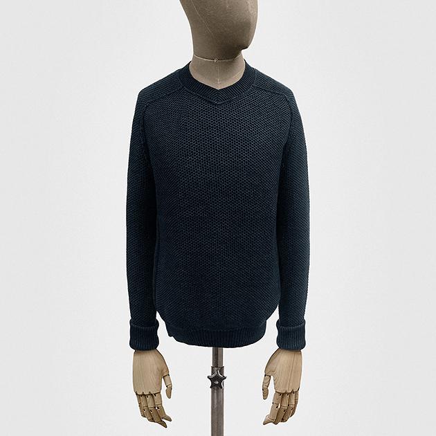 v-neck-cotton-admiral-blue-1.jpg