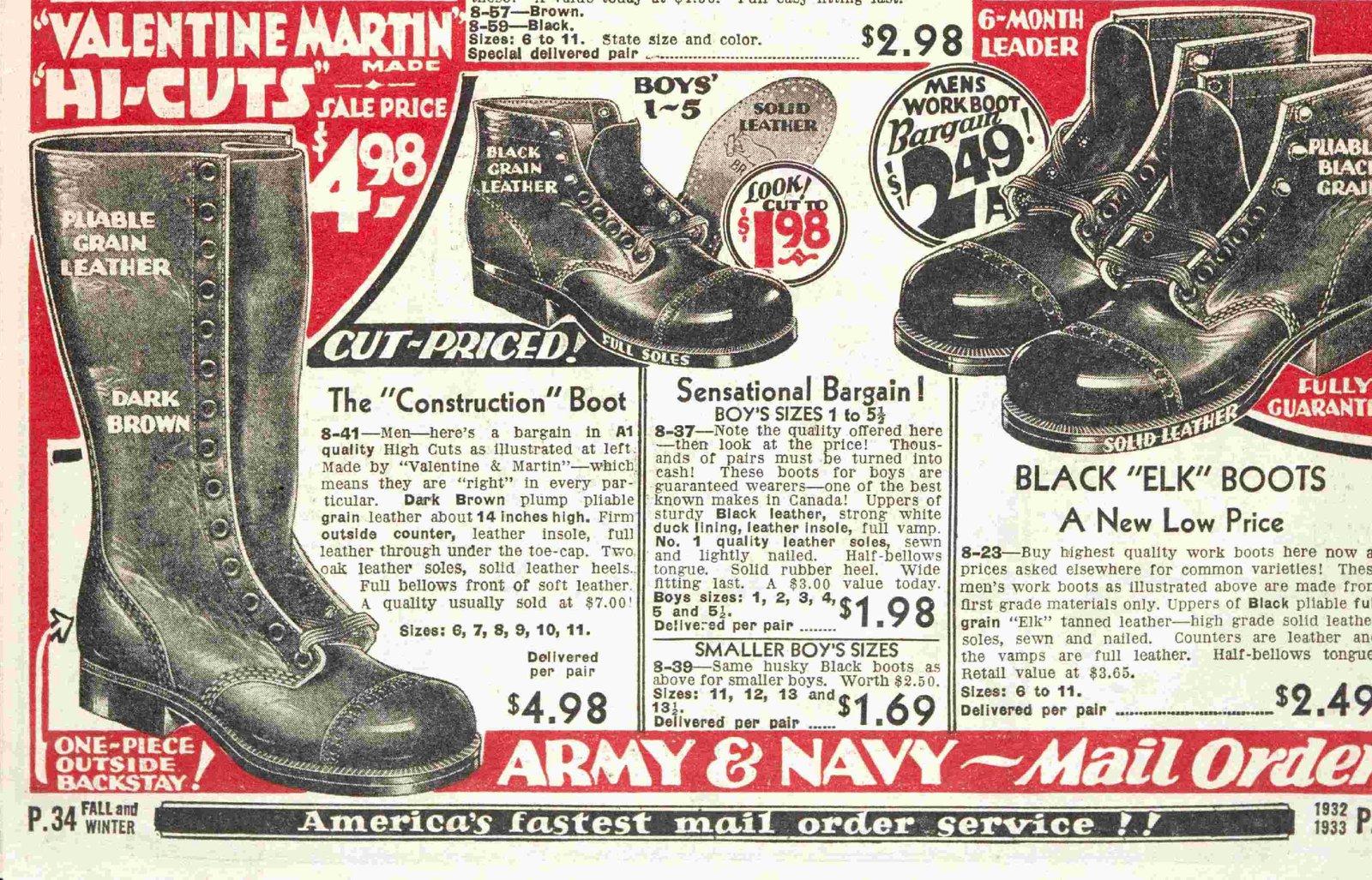Valentine & Martin 1932-3 Army & Navy 1sm.jpg