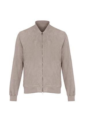 valstar-grey-goat-suede-bomber-jacket-the-rake-photo.jpg.png