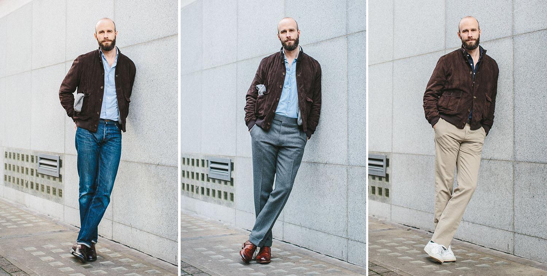 valstar-suede-jacket-and-jeans.jpeg