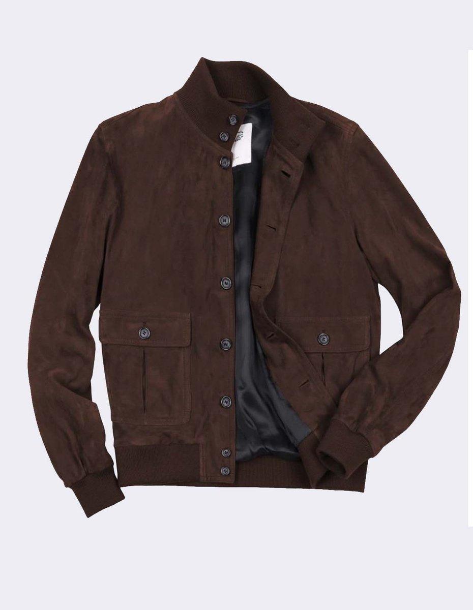 valstar-valstarino-jacket.jpg