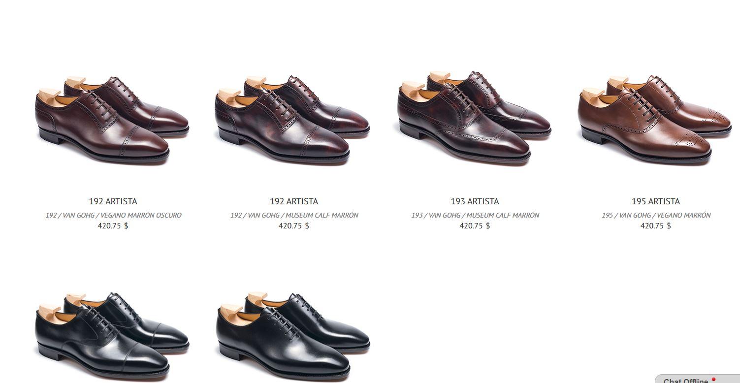 van shoes.JPG