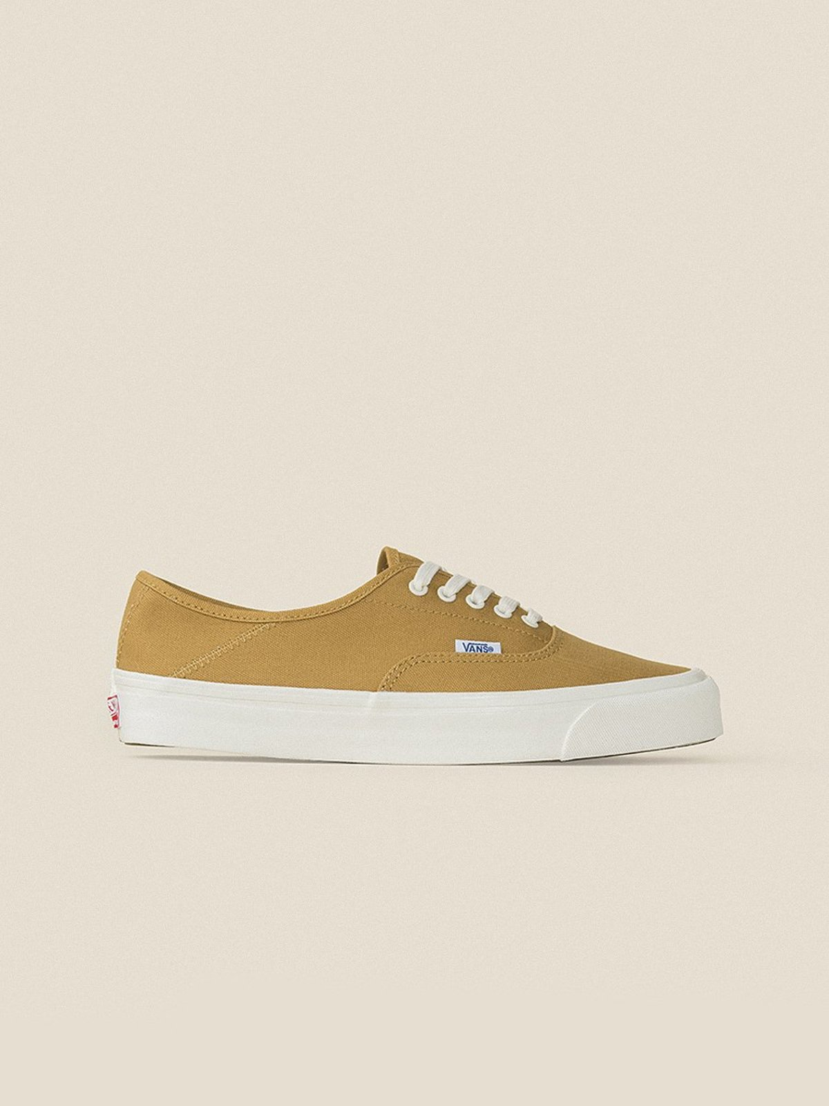 VANS-VAULT-OG-Style-43-LX--Canvas--Honey-Mustard-Marshmallow-20180531220121.jpg