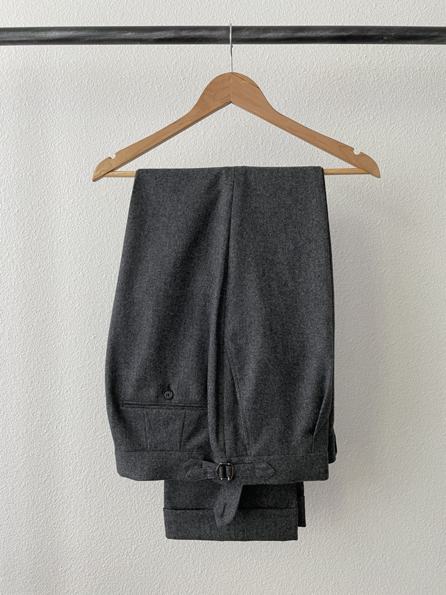 VBC Gray Flannel.png