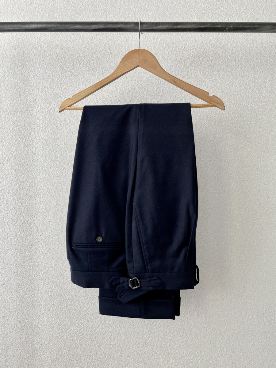 VBC Navy Flannel.png