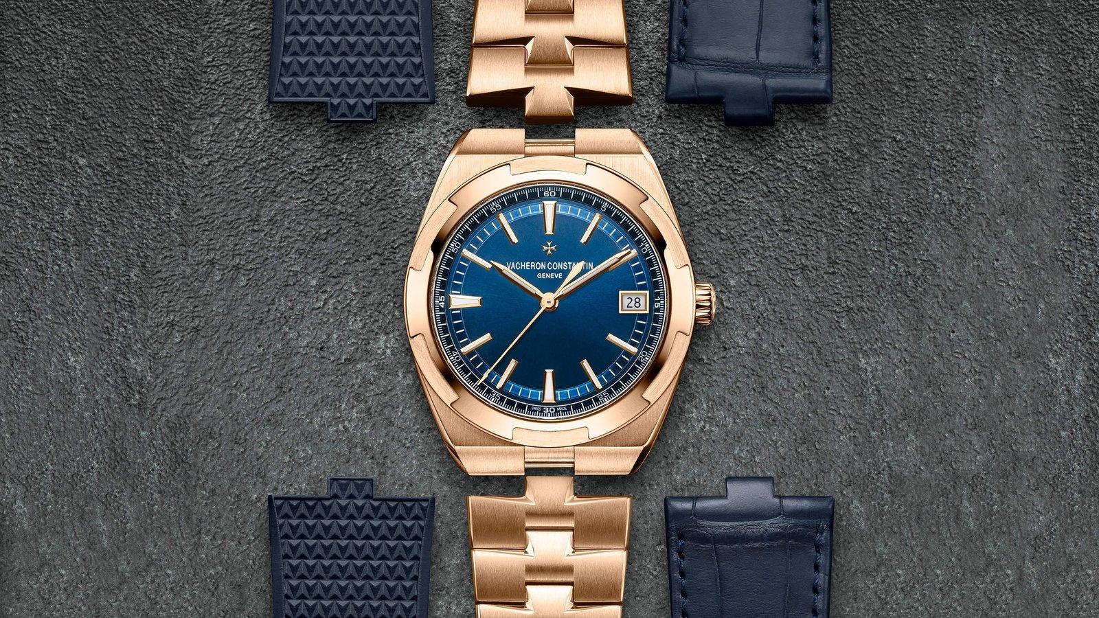 VC_Gold_Overseas_bracelet_hero.jpg