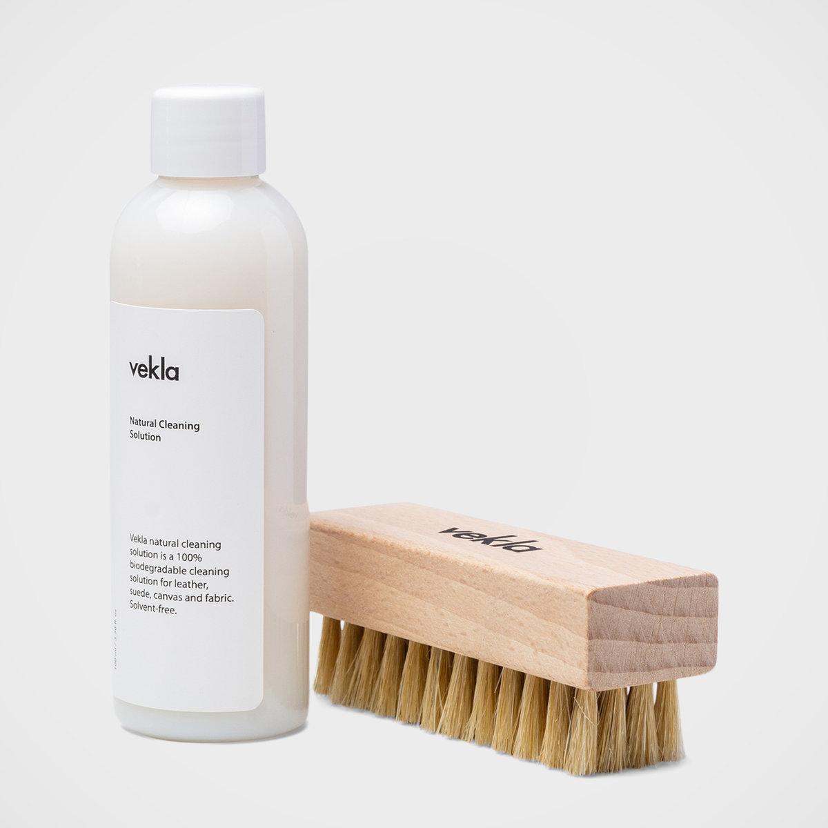 VEKLA_Cleaning_Kit.jpg