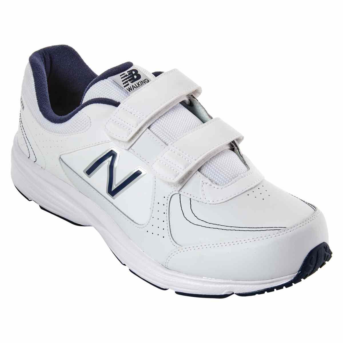 Velcro sneaker.jpg