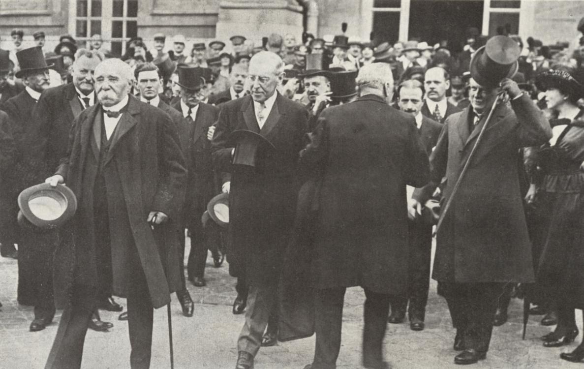 Versailles_1919.jpeg