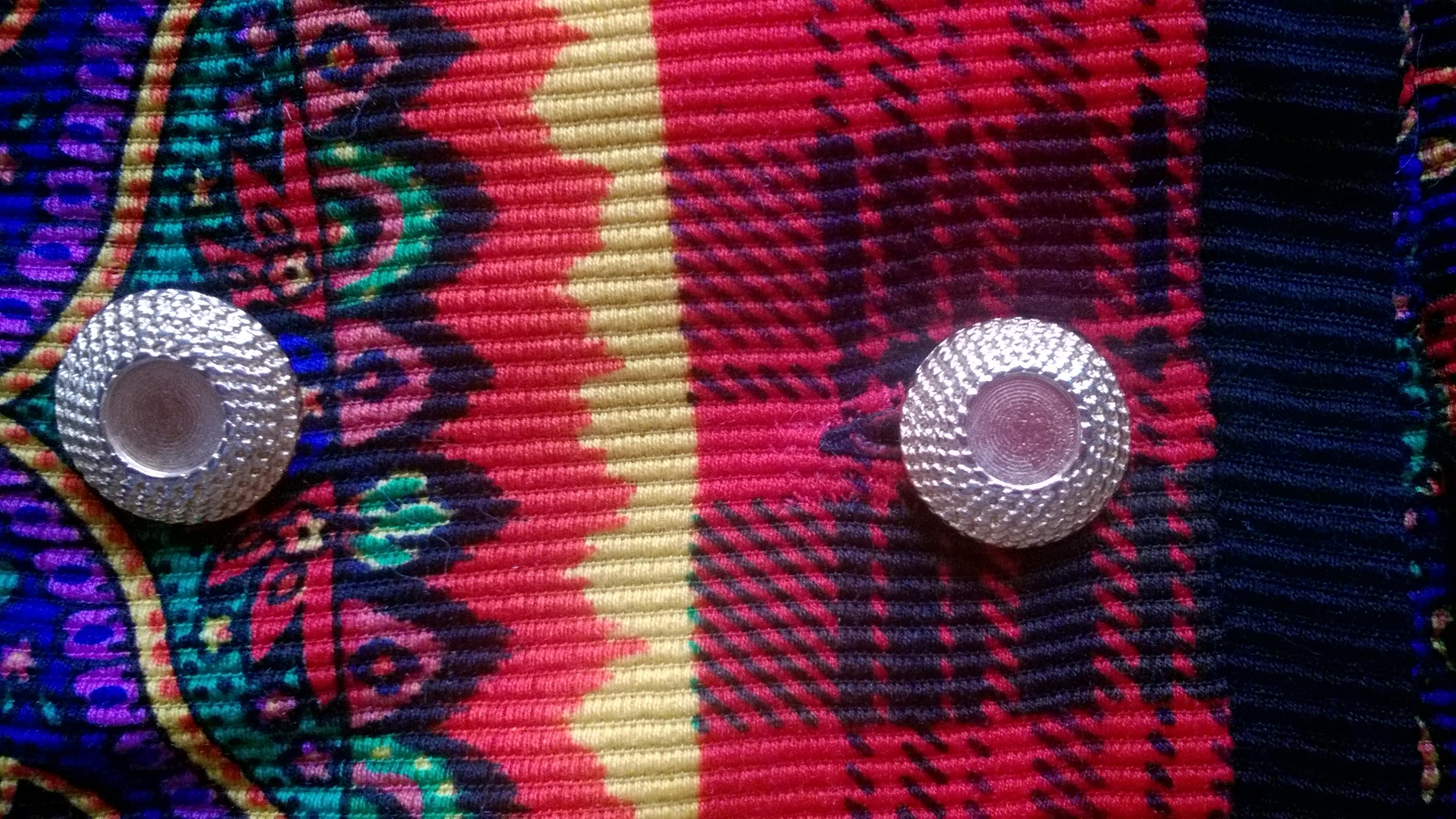 Versus Versace Coat 5 buttons detail.jpg