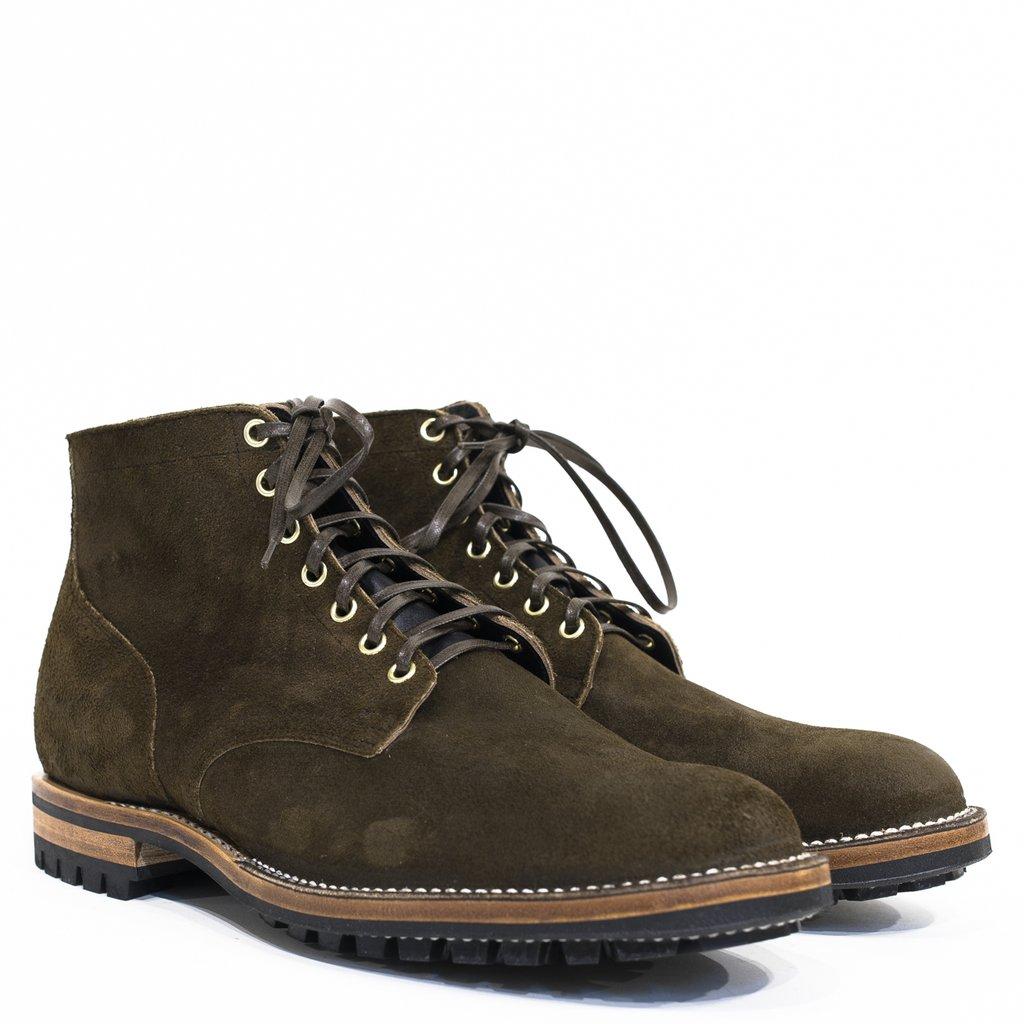 Viberg Mushroom Chamois Service Boots.jpg