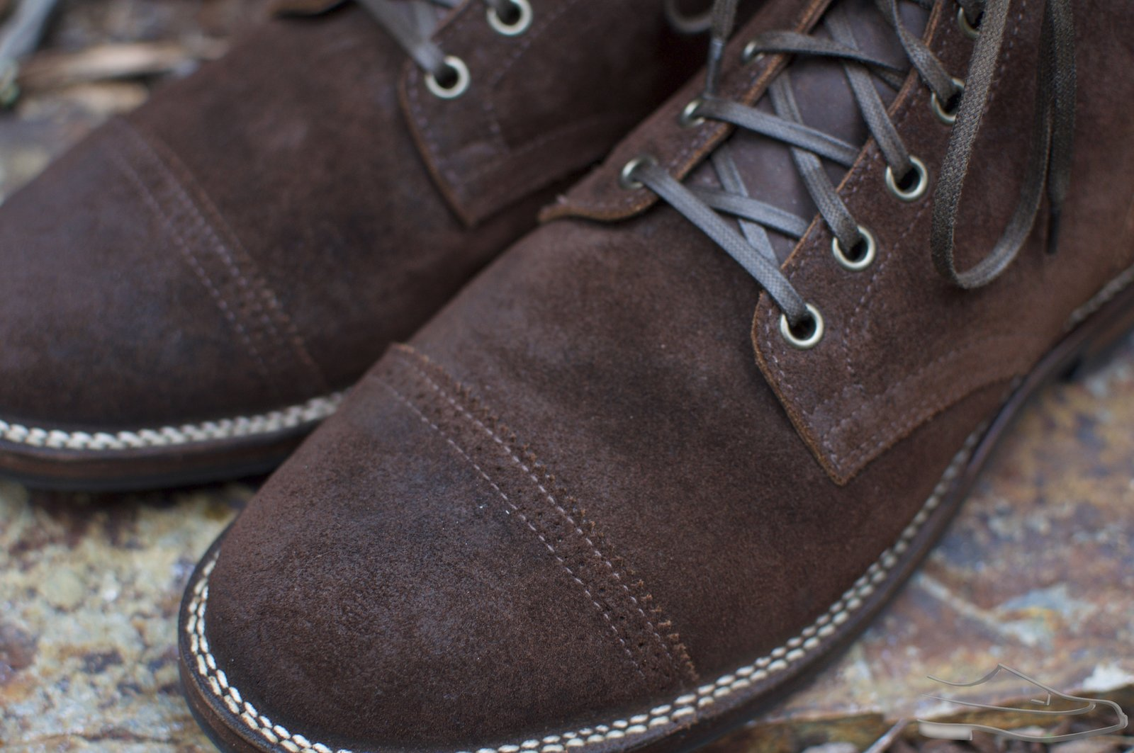 Viberg Tabacco Reverse Chamois Service Boots - 2020-10-23 - 3.jpg