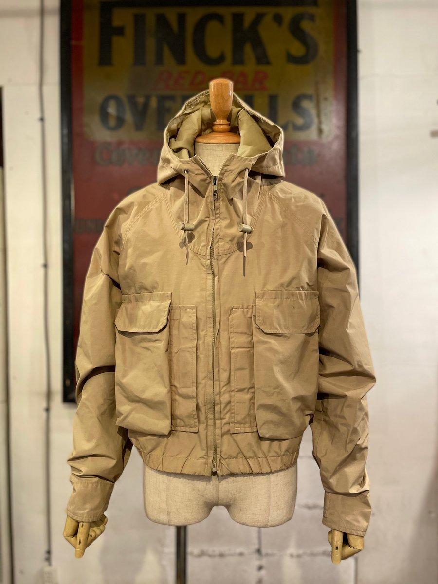 vintage columbia jacket.jpeg