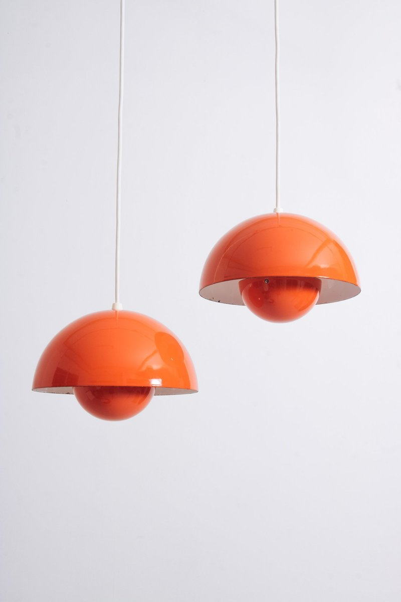vintage-louis-poulsen-vp1-flowerpot-lamp-lighting-mrchairph-771558_2048x2048.jpg