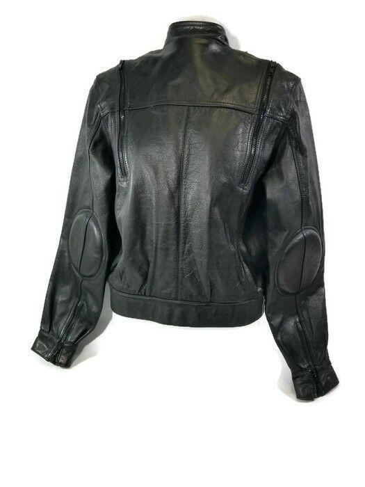 Vintage-Mens-Black-Genuine-Leather-Motorcycle-Biker-Jacket-_57 (1).jpg