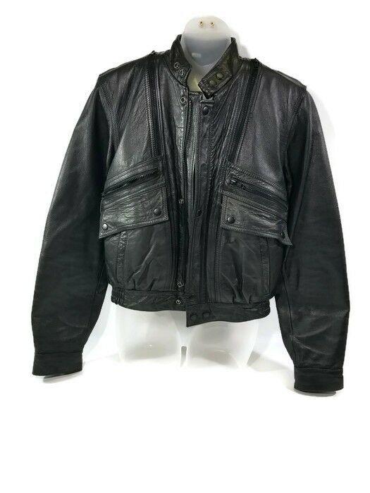 Vintage-Mens-Black-Genuine-Leather-Motorcycle-Biker-Jacket-_57.jpg