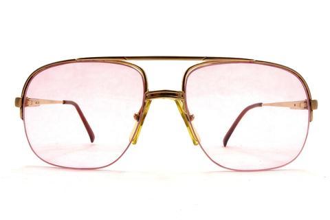 vintage_lacoste_707F_eyewear_large.jpg
