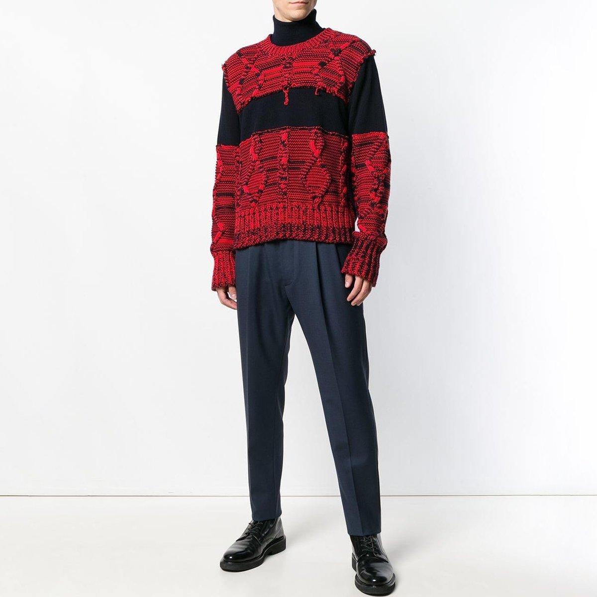 vivienne-westwood-Blue-Tailored-Trousers (1).jpg