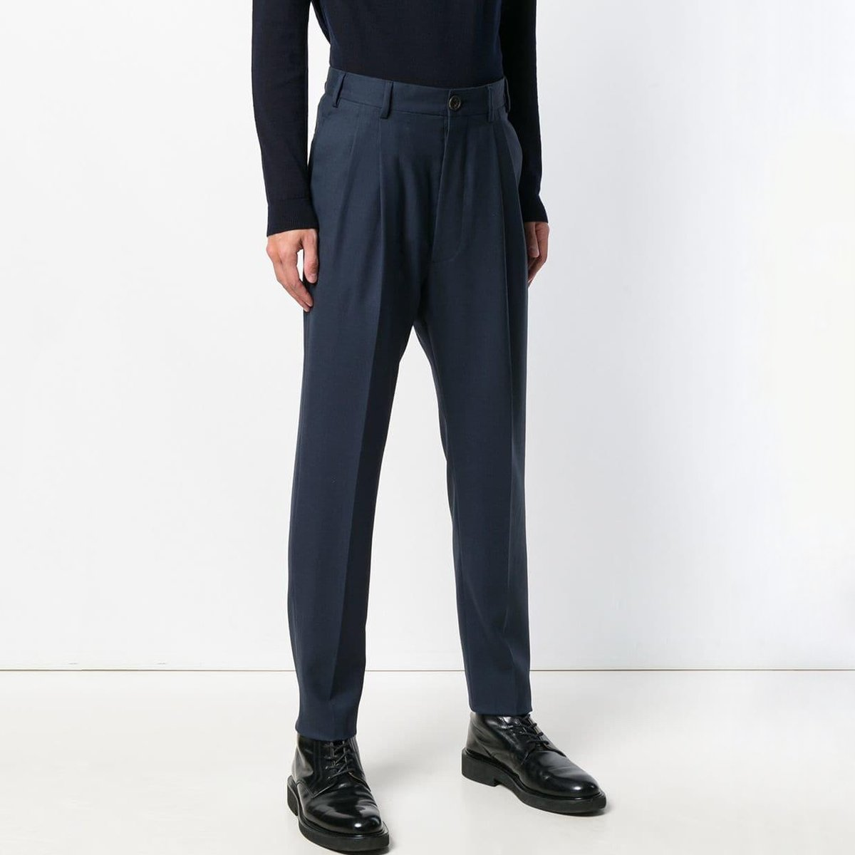 vivienne-westwood-Blue-Tailored-Trousers (2).jpg