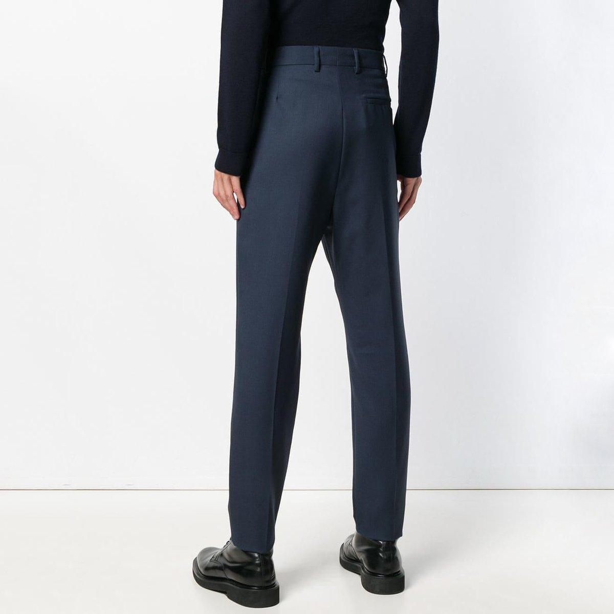 vivienne-westwood-Blue-Tailored-Trousers (3).jpg