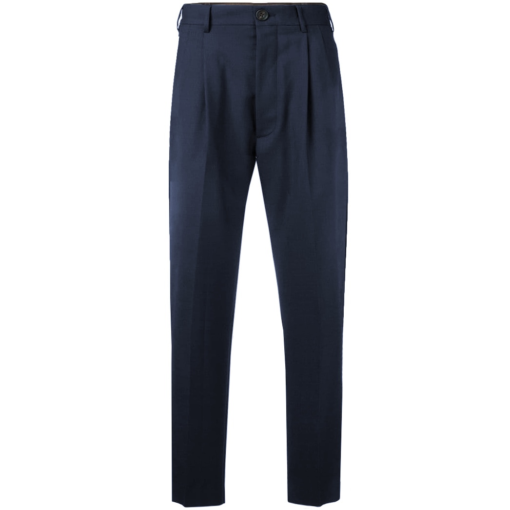 vivienne-westwood-Blue-Tailored-Trousers.jpg