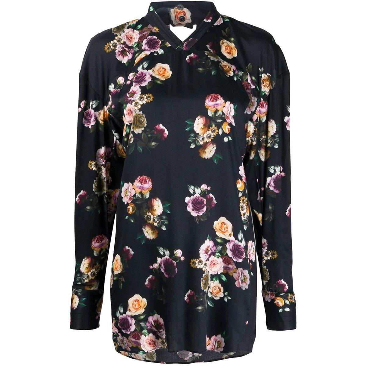 Vivienne Westwood Cocco Floral Blouse.jpg