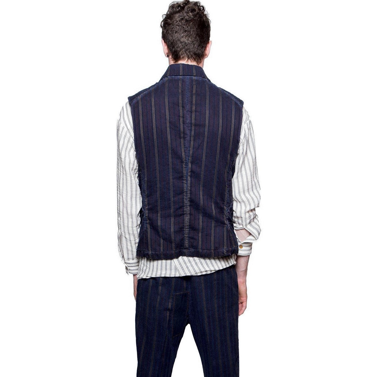 vivienne-westwood-Navy-Blue-Gig-Waistcoat (3).jpg