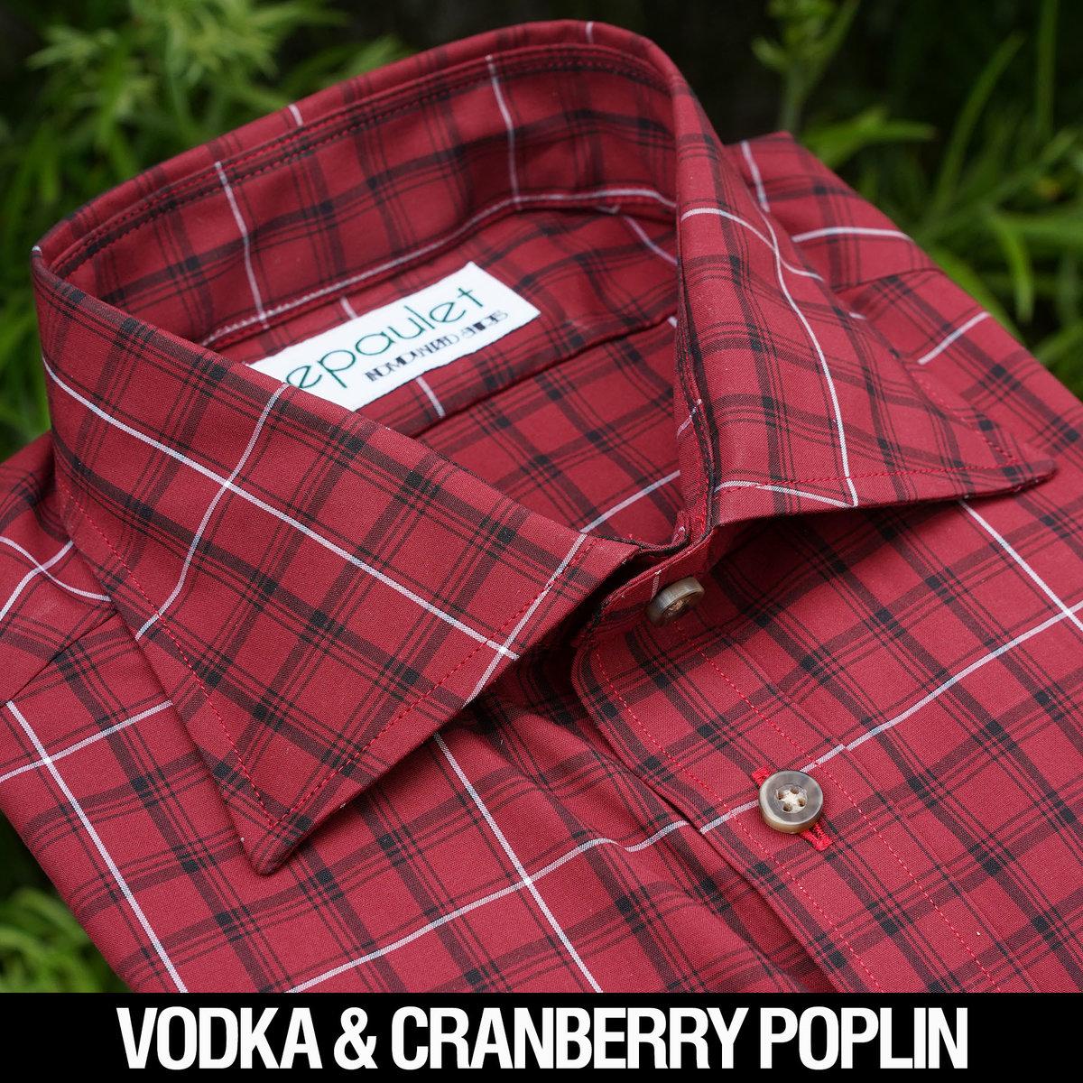 Vodka & Cranberry Poplin.jpg