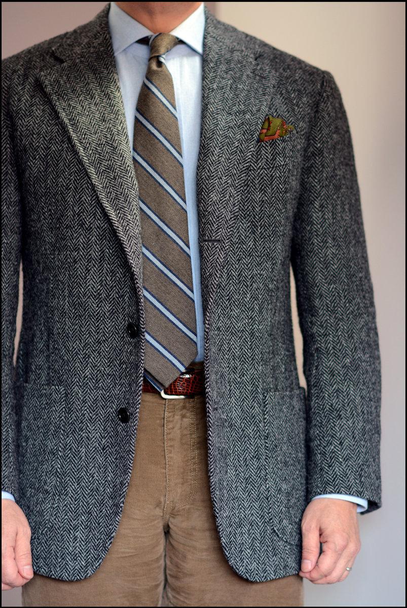 vox tweed jacket.jpg