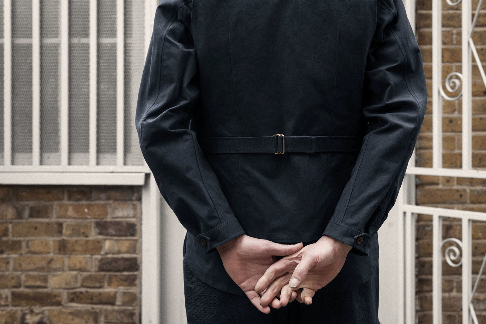waistcoat-canopy-cotton-navy-worn-2@2x.jpeg