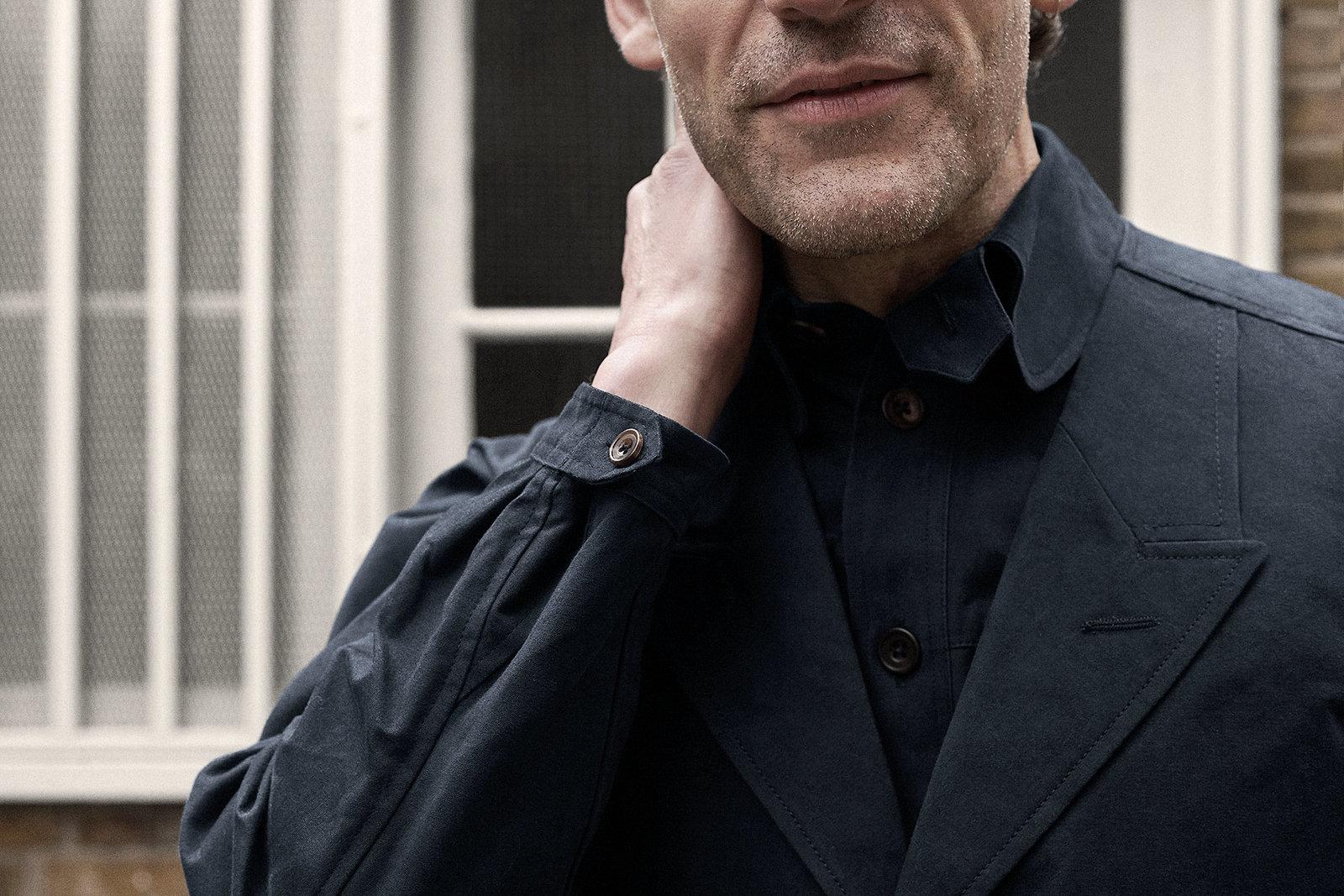 waistcoat-canopy-cotton-navy-worn-3@2x.jpg