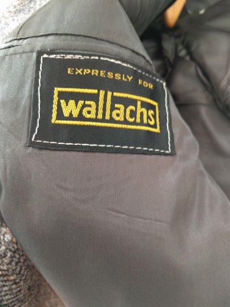 wallachs-logo.jpg