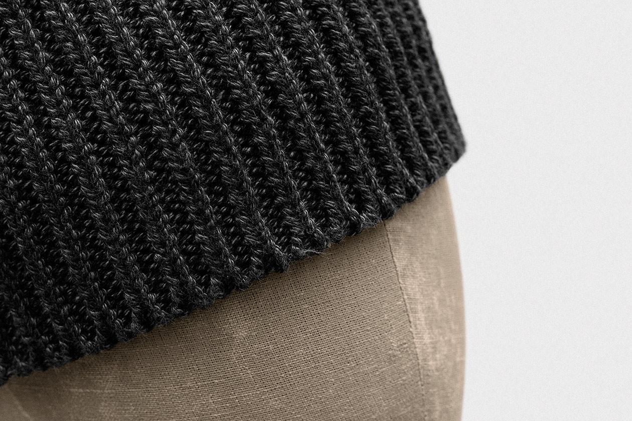 watch-cap-cotton-charcoal-7s@2x.jpeg