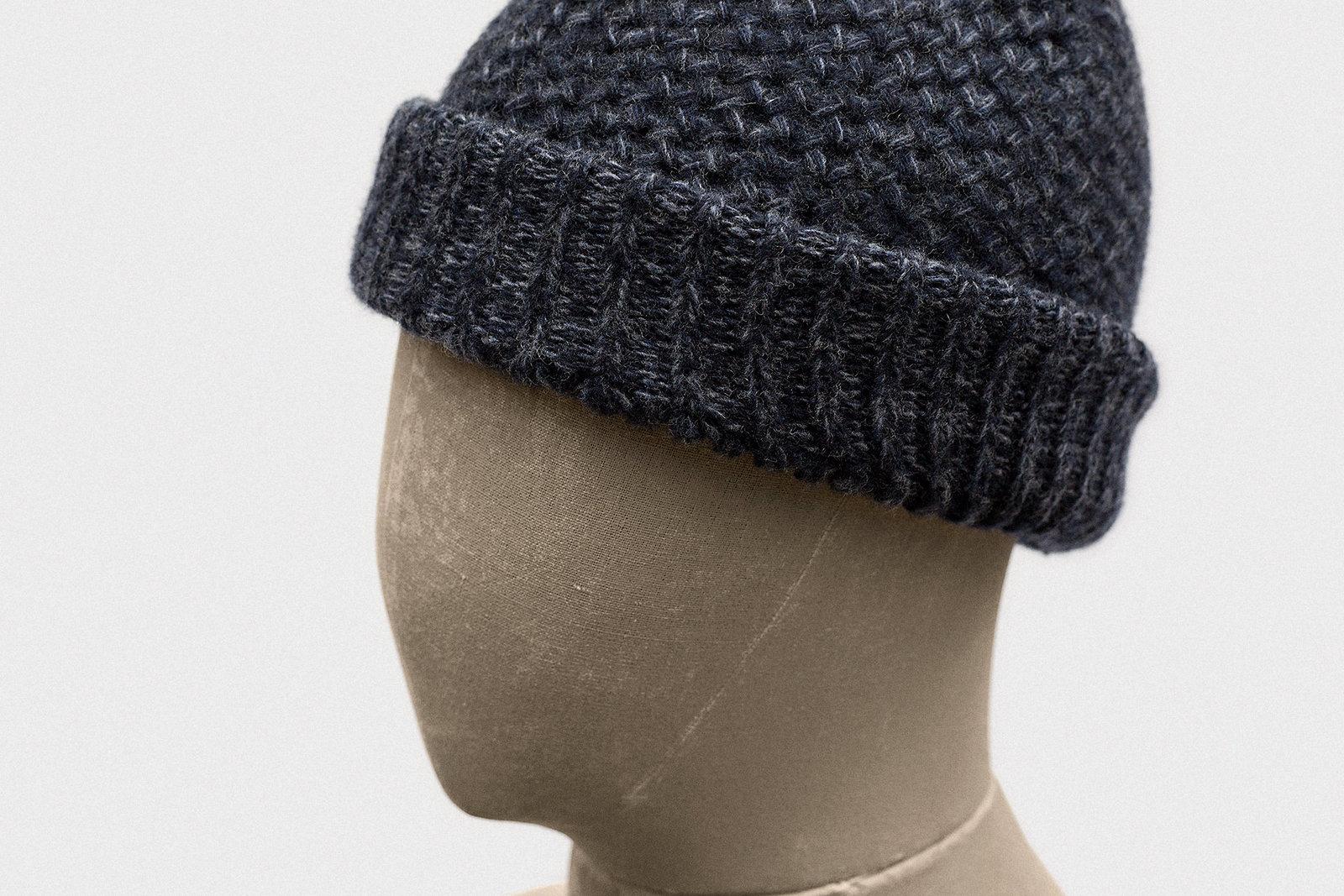 watch-cap-geelong-wool-blue-3@2x.jpg