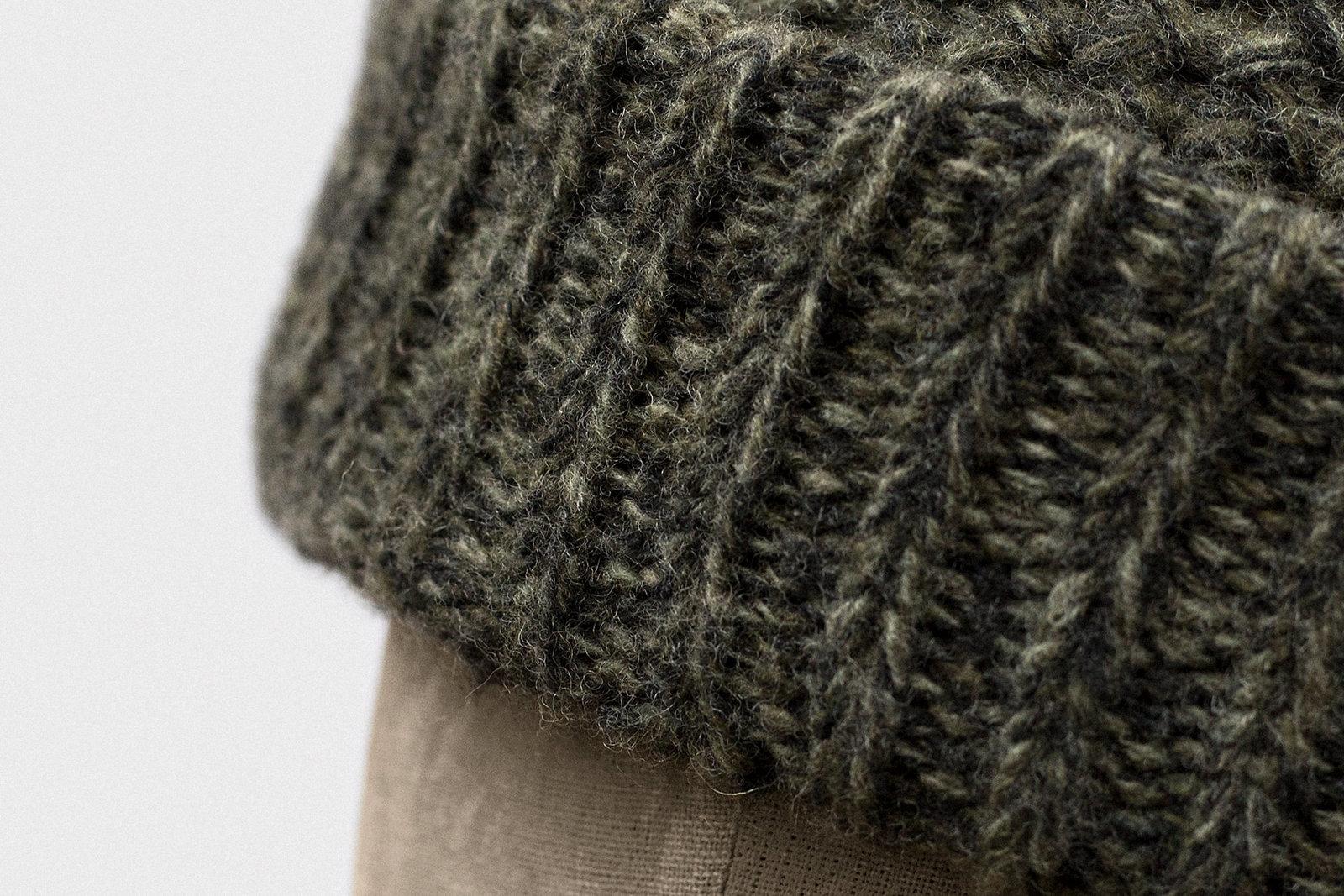watch-cap-geelong-wool-conifer-green-2@2x.jpg